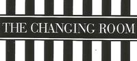 logo-change-room