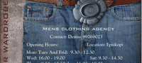 logo-wardrobe